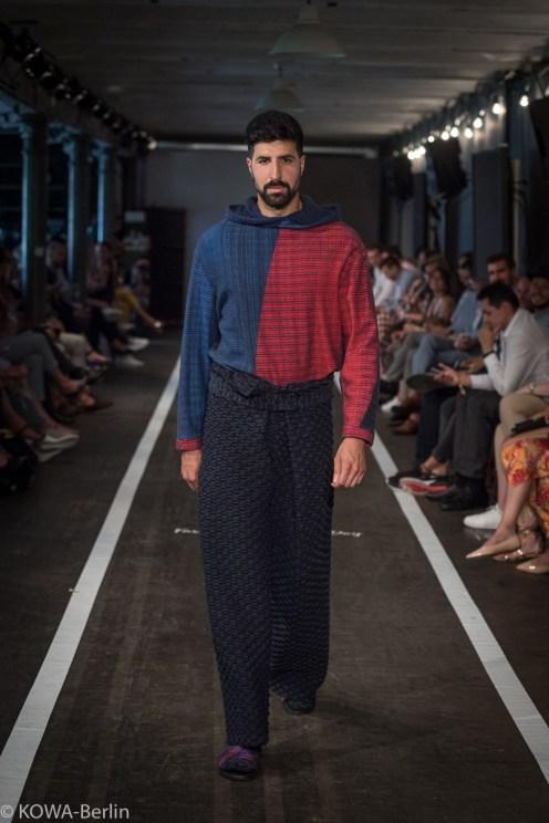 AWIN-Fashion-Day-HTW-Show-7515