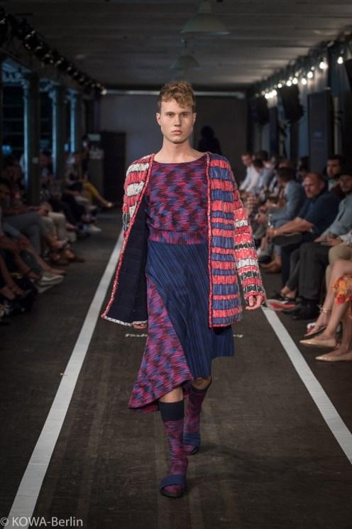AWIN-Fashion-Day-HTW-Show-7599