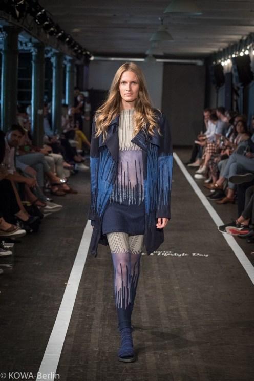 AWIN-Fashion-Day-HTW-Show-7788