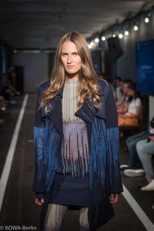 AWIN-Fashion-Day-HTW-Show-7814