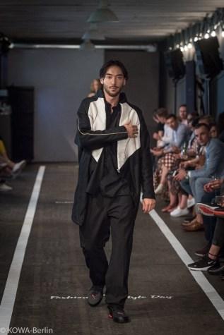 AWIN-Fashion-Day-HTW-Show-7865
