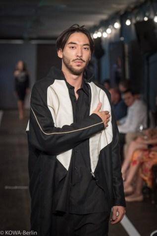 AWIN-Fashion-Day-HTW-Show-7899