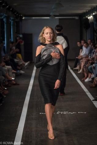 AWIN-Fashion-Day-HTW-Show-7956
