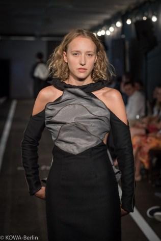 AWIN-Fashion-Day-HTW-Show-7985