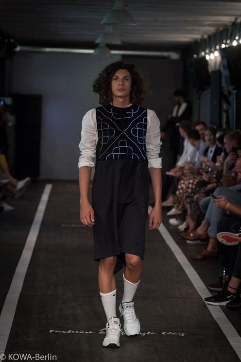 AWIN-Fashion-Day-HTW-Show-8174