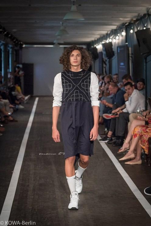 AWIN-Fashion-Day-HTW-Show-8186