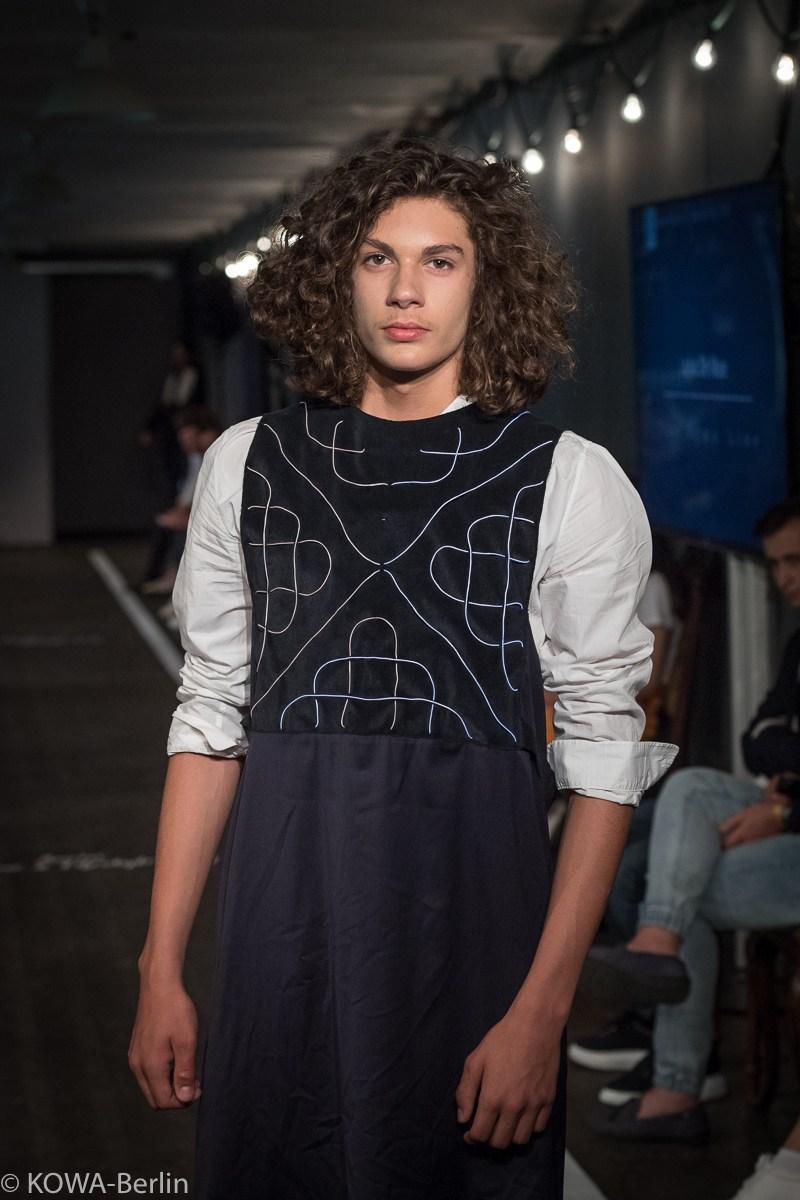 AWIN-Fashion-Day-HTW-Show-8224