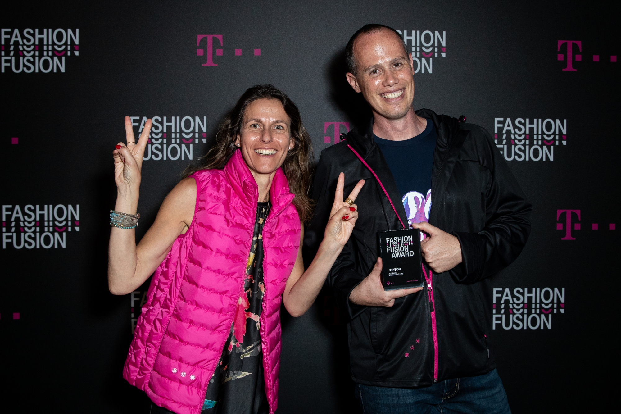 03072018_Telekom Fashion Fusion 2018_getty for Telekom Fashion Fusion_11