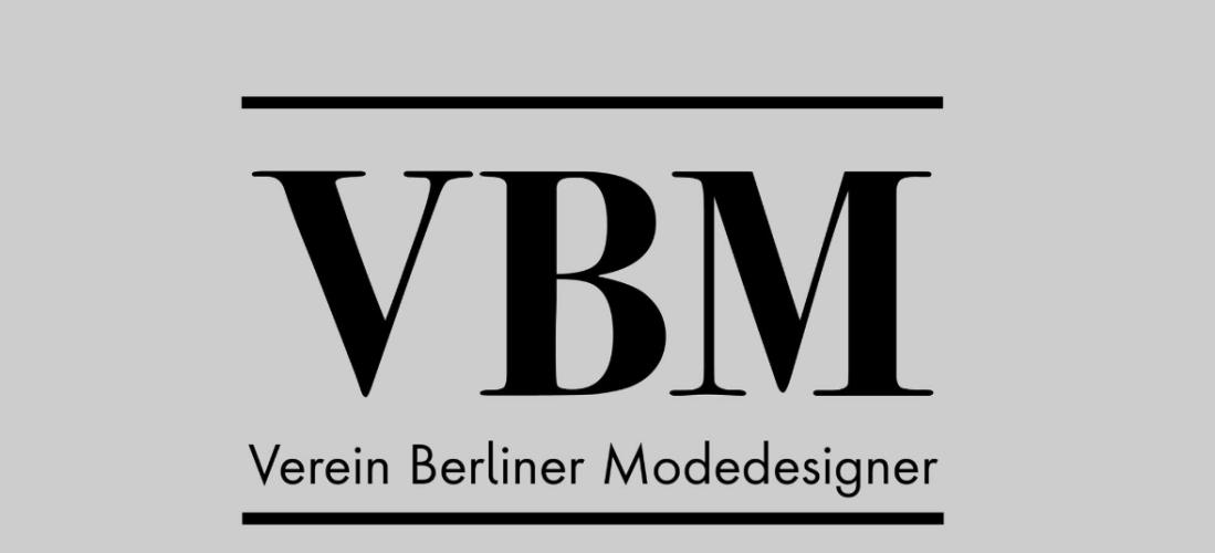 Frischer Wind im Berliner Modezirkus: Der Verein Berliner ...